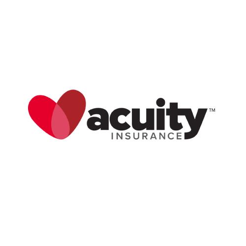 Carrier-Acuity