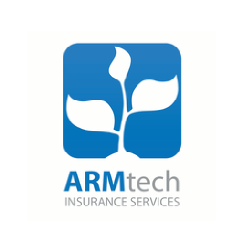 Carrier Armtech