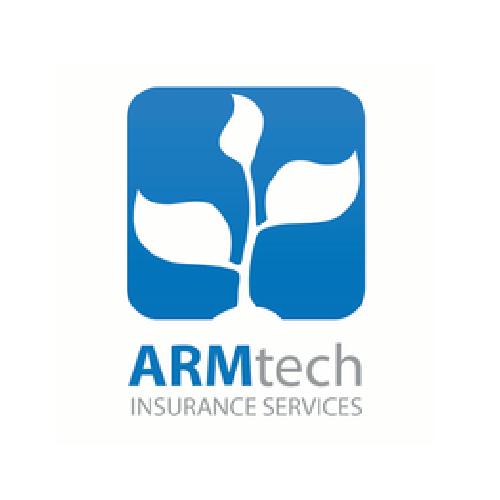 ARMtech