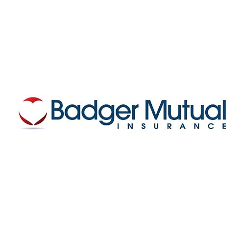 Badger Mutual
