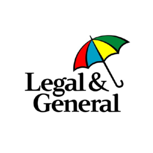 Carrier-Legal-and-General