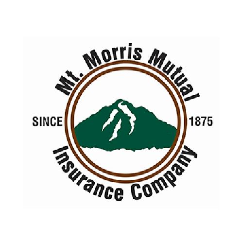 Mt. Morris Mutual