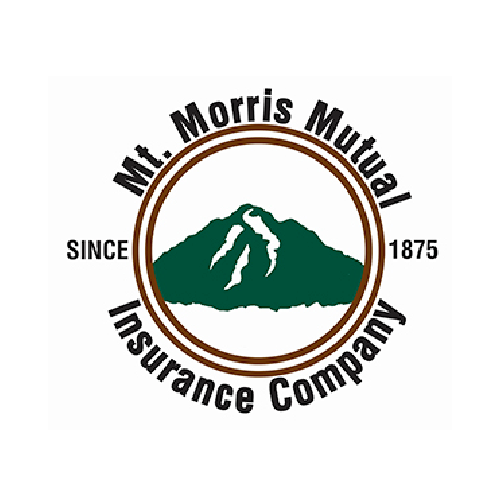 Carrier Mt. Morris