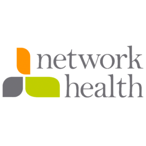 Carrier-Network-Health