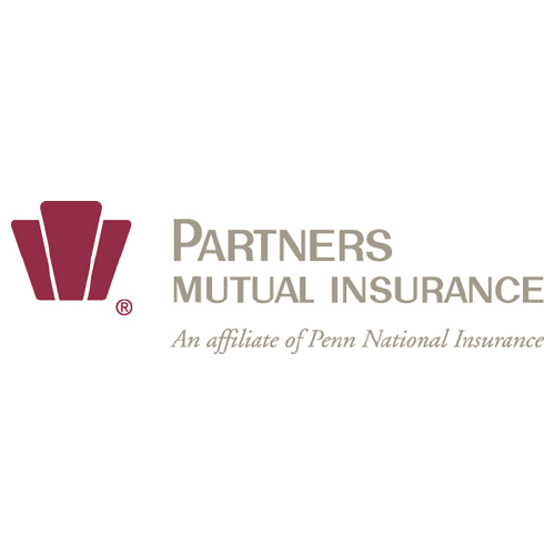 Carrier Partners Mutual