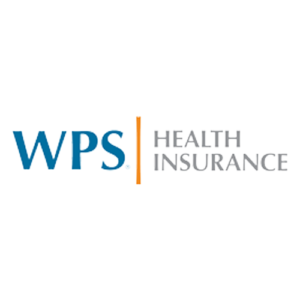 Carrier-WPS-Health-Insurance