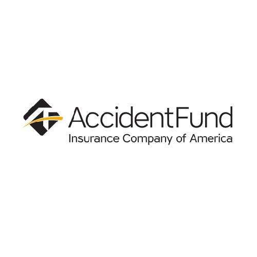Accident Fun Insurance Company of America